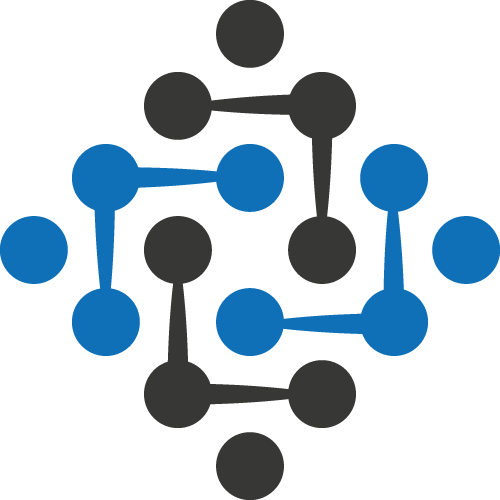 Valpatek Technology Group