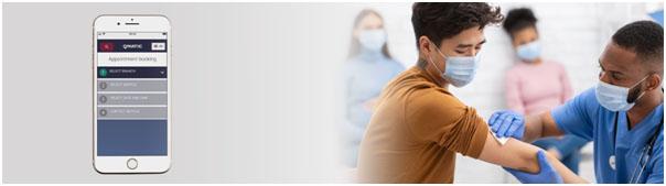 ¿Qué es una cola virtual? Cómo gestionar el flujo de pacientes, situación compleja para la atención sanitaria y problemas para los proveedores